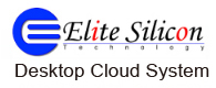 EST Desktop Cloud System